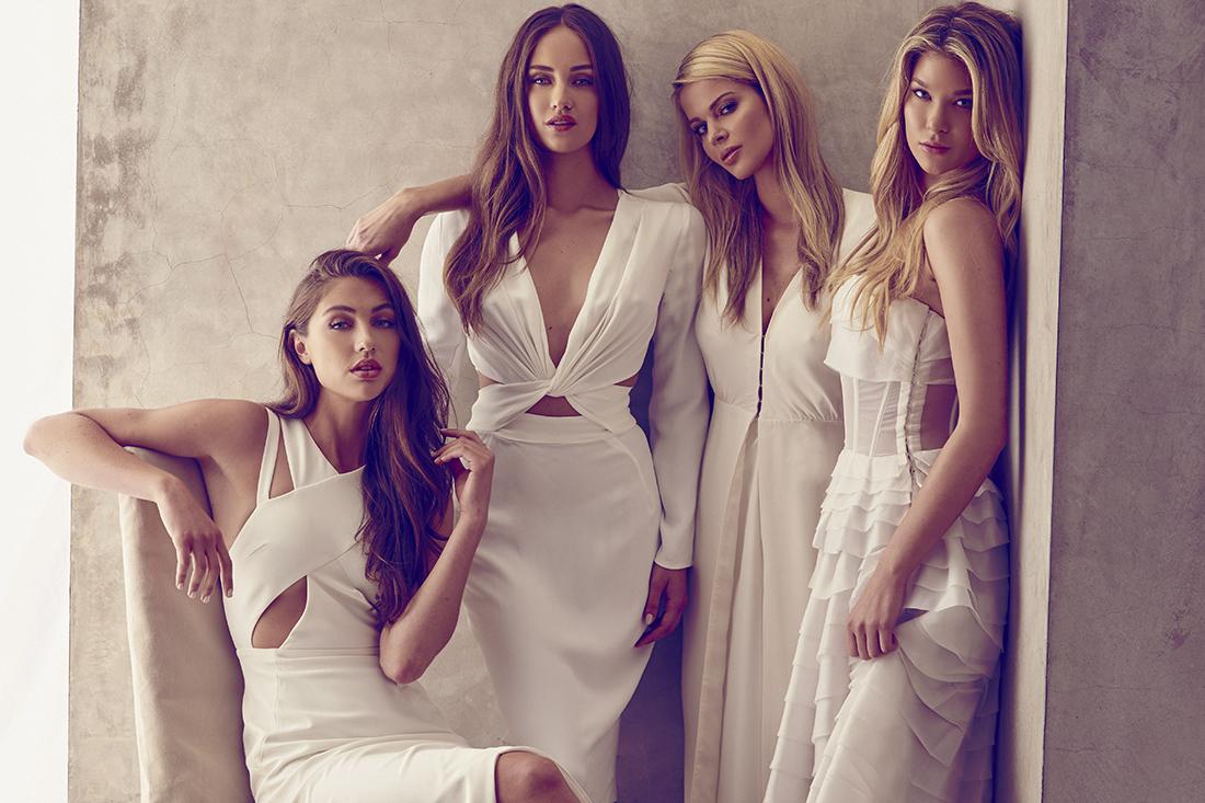 Top North American Model Agency