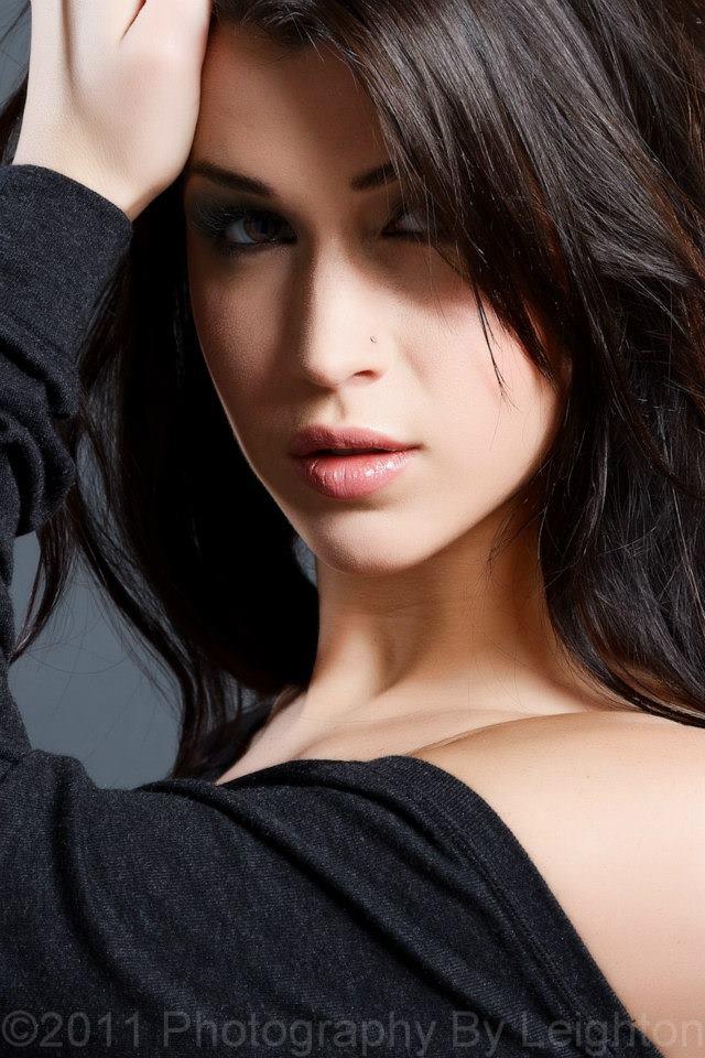 Models Toronto Montreal Hire Female Models In Toronto Femme Fatale Media