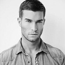 Male Promotional Models Toronto, Montreal, NYC – Modeling Agency