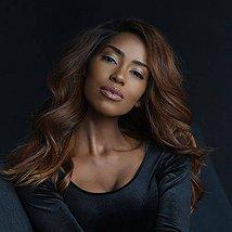 Amazing black beauties true african goddesses XXX